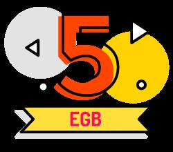 Matemática 5EGB