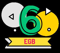 Matemática 6EGB