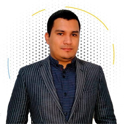 Jimmy Muñoz